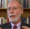 William R. Stixrud neuropszichológus