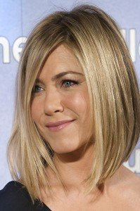 jennifer-aniston-haircut-2011