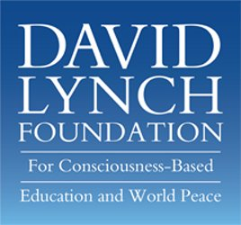 david-lynch-foundation-logo