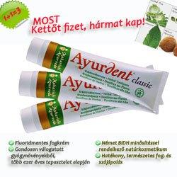 Ayurdent_Toothpaste_75_ml