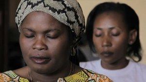 transcendental_meditation_congolese_refugees