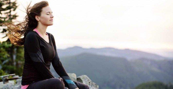 TM-meditacio
