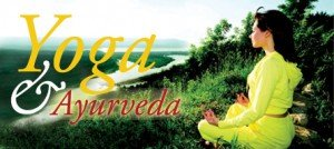 Yogayurveda-Relationship-between-Yoga-and-Ayurveda