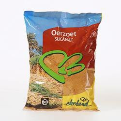 organic_cane_sugar_500_g
