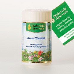 Detox méregtelenítő tabletta