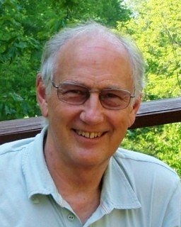 Dr. David Orme-Johnsson több mint 30 éve foglalkozik meditáció-kutatással