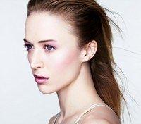 Raquel Zimmermann modell
