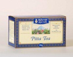 pitta-tea