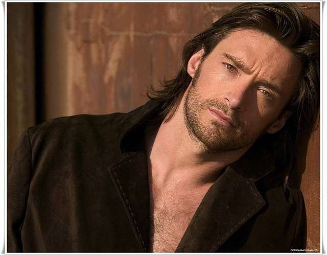 Hugh-Jackman-Photos