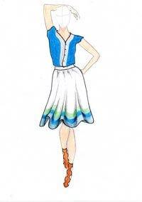anita-tilly-ymani-fashion
