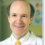 Dr. Fred Travis agykutató