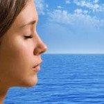 girl-meditating-150x150