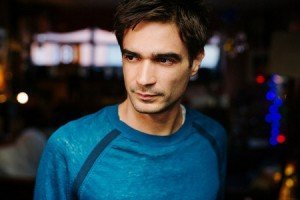 jon-hopkins-tm-transcendental-meditation-meditating
